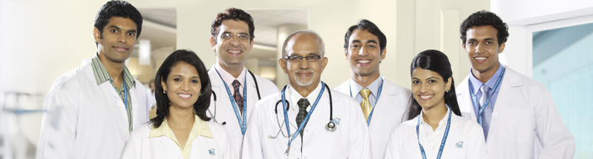 Best Gastroenterologists in Hyderabad Apollo