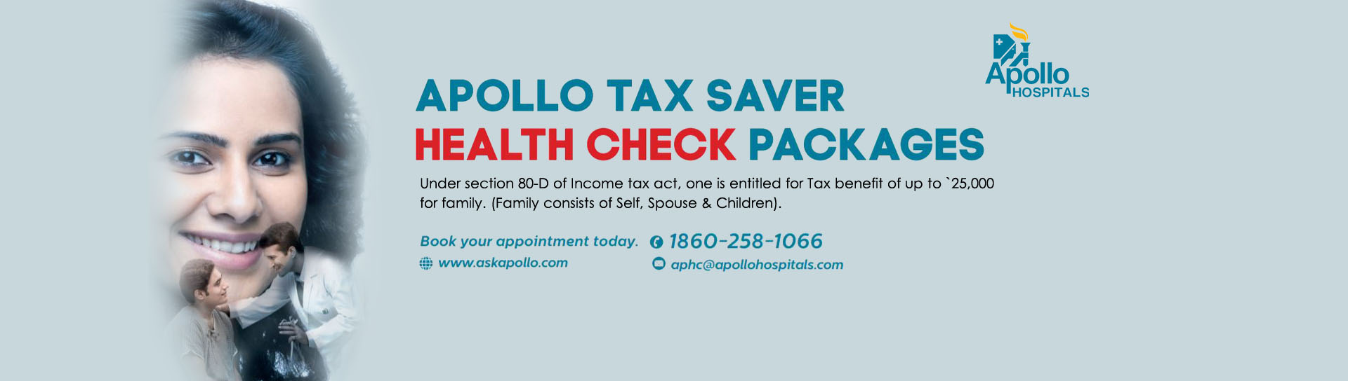 taxsave health checks1